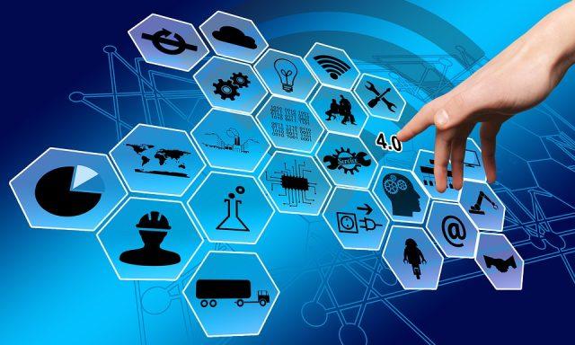 Arrow lança programa para desenvolver IoT na EMEA