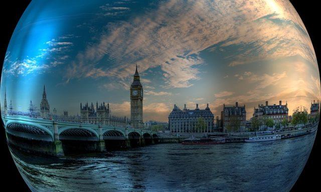 Seis startups portuguesas vão apresentar-se em Londres
