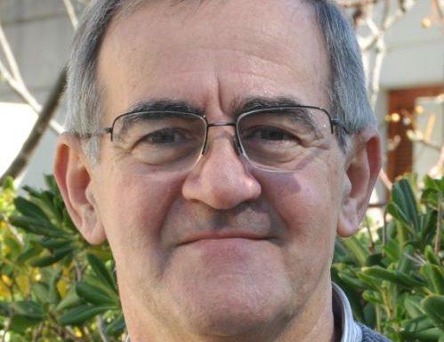 Pedro Veiga demitiu-se do Centro Nacional de Cibersegurança