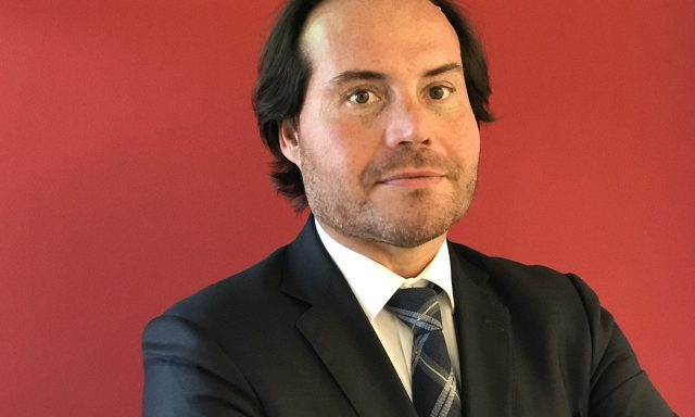 SAS Portugal com novo reforço para desenvolver o negócio