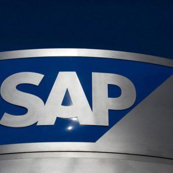 SAP investe 7,1 mil milhões de dólares em nova aquisição