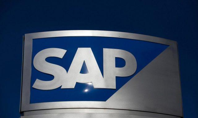 SAP distingue projetos na área dos recursos humanos