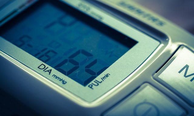 Setor da saúde ganha com a IoT