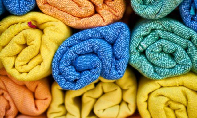 Associação Têxtil de Portugal aposta na tecnologia para modernização do sector