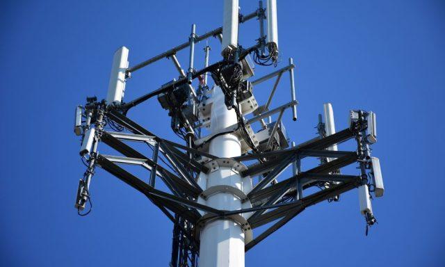 Altran cria centros de serviços especializados em advanced networks