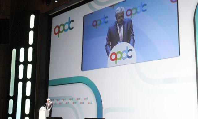Presidente da APDC pede maior atenção para o tema da qualificação digital