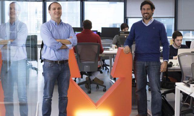 Aptoide chega aos 200 milhões de utilizadores