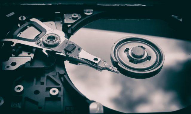Gestores reconhecem importância do armazenamento de dados, mas não escondem preocupações