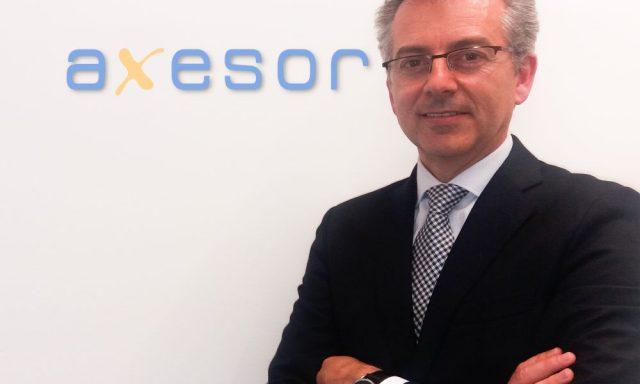 Axesor aposta na internacionalização e inicia operação em Portugal