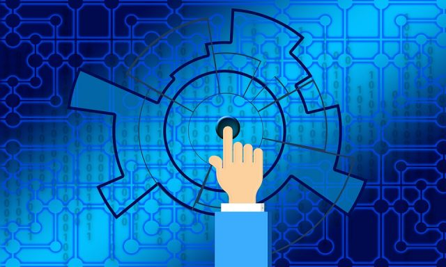 NetShelter SX da Schneider reforça certificação Cisco