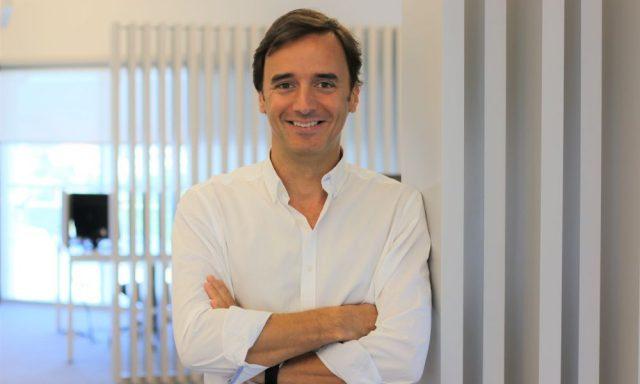 Valuekeep estabelece parceria para atacar os mercados internacionais