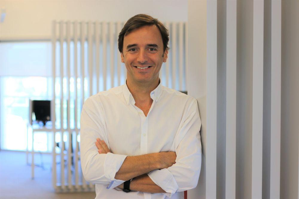 Valuekeep Luis Cadillon