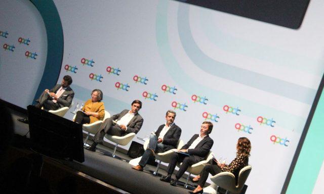 Como as grandes empresas em Portugal estão a usar as novas tecnologias para se reinventarem