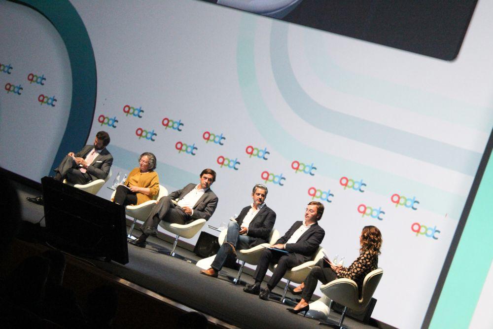 Digitalização empresas portuguesas