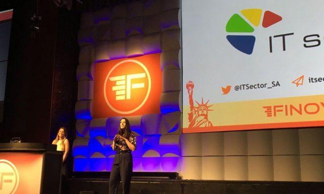 ITSector aponta baterias ao mercado norte-americano