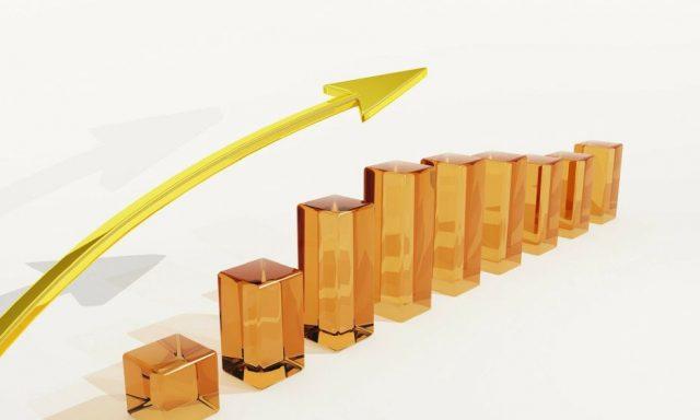 Nuvem híbrida e serviços empurram Syone para crescimento de 24,6%