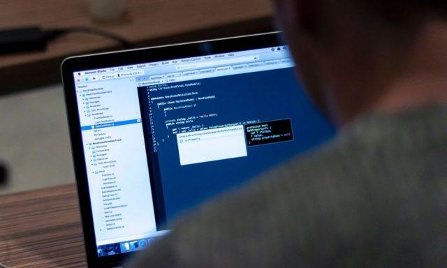 Infotrust aposta no comércio eletrónico com a ajuda da DigitalWorks