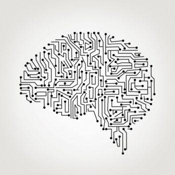 Projeto MAIA leva inteligência artificial à conversação