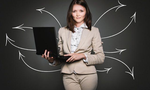 Web Summit e Booking.com convidam mulheres a inspirarem a indústria tecnológica