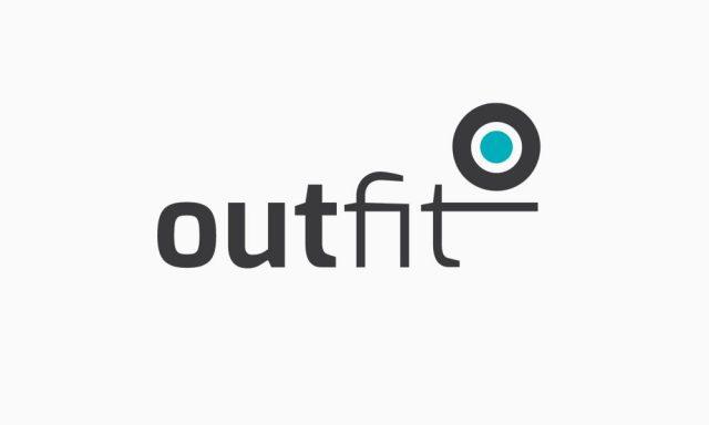 Bold compra consultora Outfit e ganha novo centro de competências