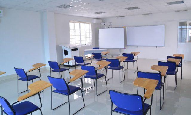 A partir de 2018 o ensino de programação vai ser obrigatório nas escolas portuguesas