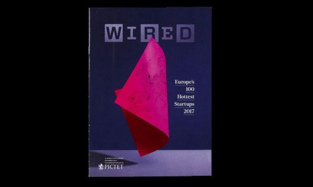 As melhores startups portuguesas, segundo a Wired