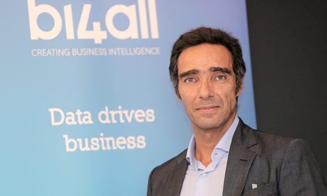 BI4ALL quer crescer mais e identifica oportunidades internacionais