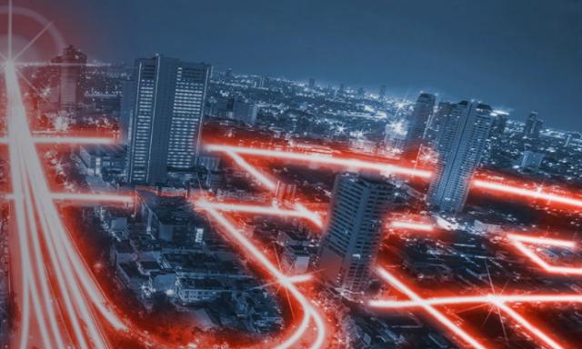 Equinix conclui compra da Itconic e dá um passo no mercado ibérico