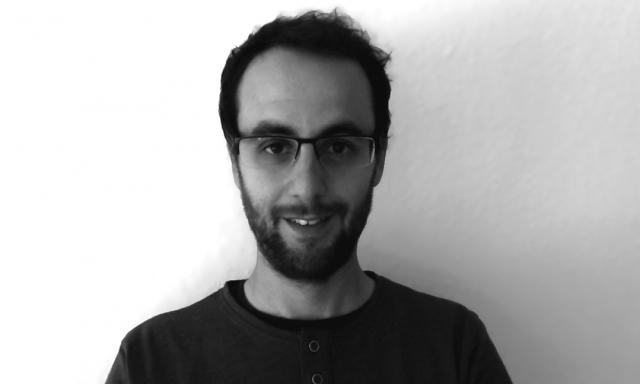 Estudo em machine learning vence prémio de Melhor Tese de Doutoramento