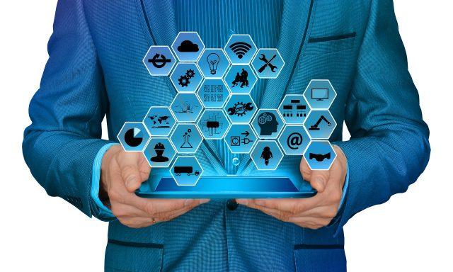 Information Builders lidera em BI e analítica