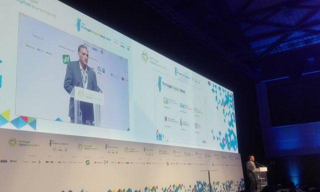 ACEPI quer trazer mais empresas para a economia digital