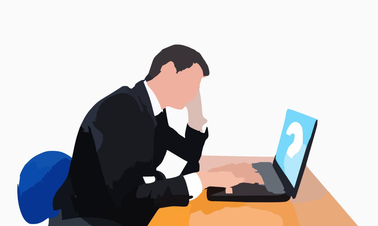 CIO CFO
