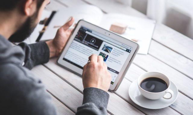 Emprego: os perfis TI que as empresas mais vão procurar em 2019