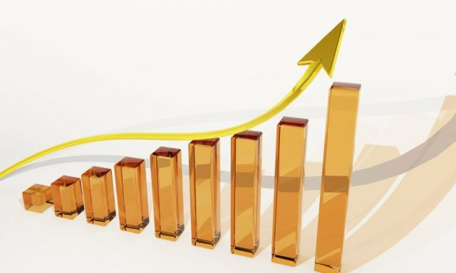 Boost IT atinge 7,6 milhões de euros em 2020