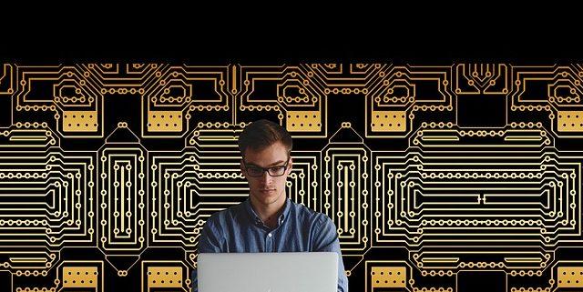 Quais são os desafios da aprendizagem na era digital?