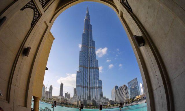 InnoWave aposta no Médio Oriente e abre escritório no Dubai