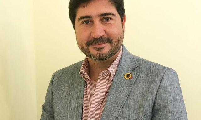Symantec aposta em presença direta em Portugal e nomeia Élio Oliveira para o cargo de diretor