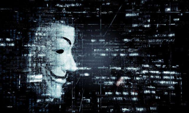 Como manter a sua empresa à prova de hackers em três passos