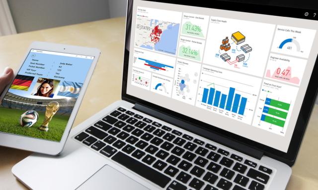 Inovflow e Microsoft reforçam parceria na área de CRM e cloud