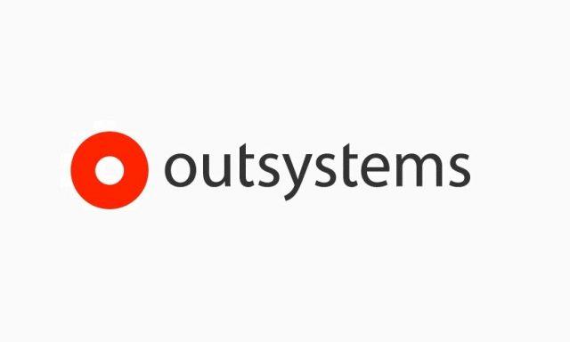 OutSystems distingue oito empresas portuguesas por projetos de inovação