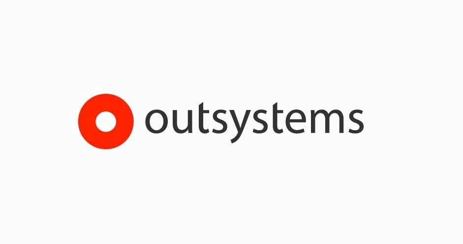 Prémios OutSystems