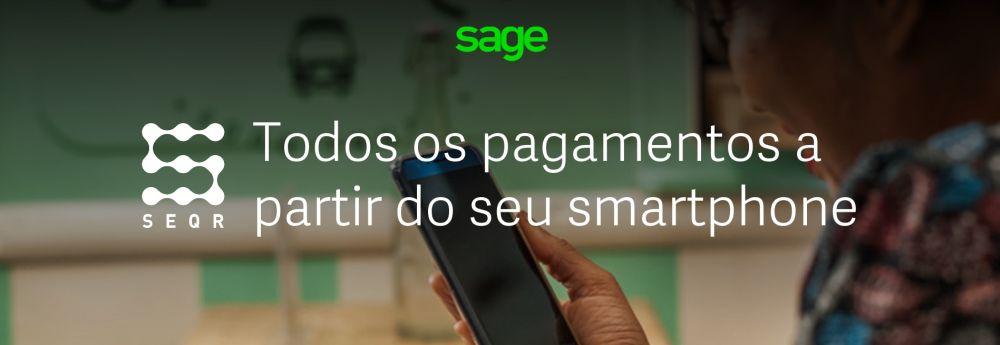 SAGE SEQR