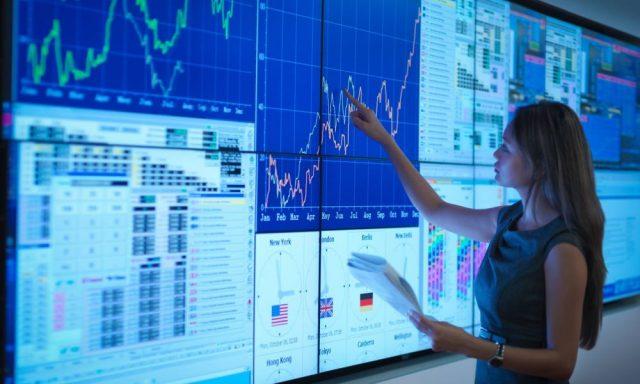 SAP reforça aposta na Internet das Coisas com o lançamento de novas ferramentas