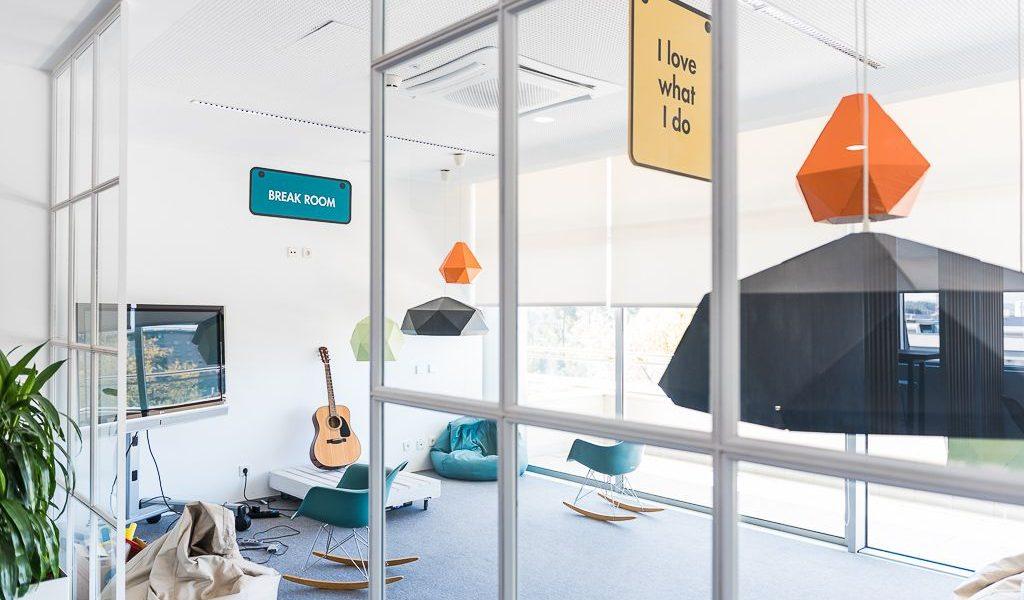 Sonae IM investe na empresa de IA Ometria