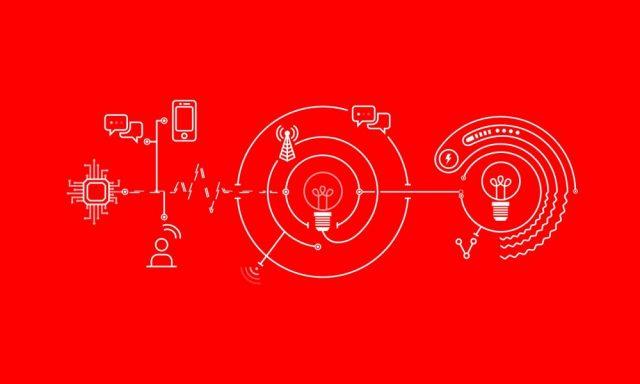 Vodafone Portugal tem 40 mil euros para projetos inovadores
