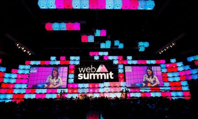Road2WebSummit: 150 startups portuguesas selecionadas