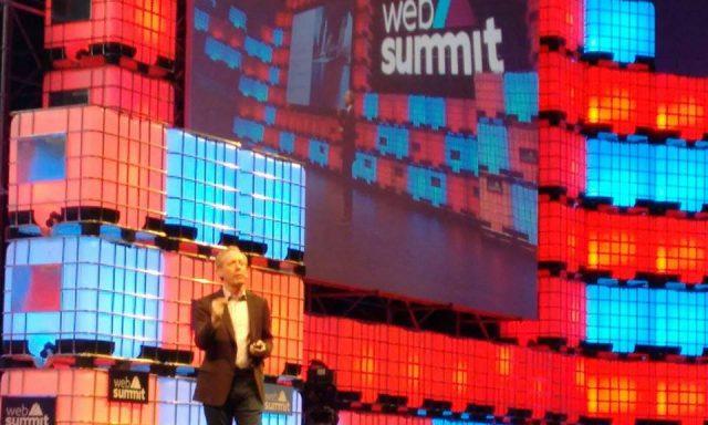 Presidente da Microsoft pede convenção de Genebra para a cibersegurança