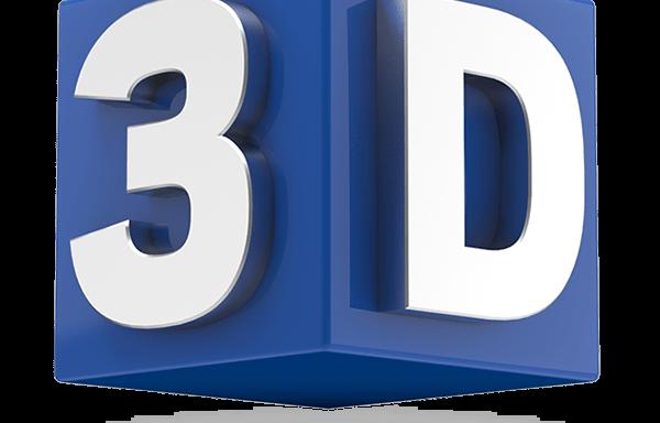 Impressão 3D: Beeverycreative tem novo software open source