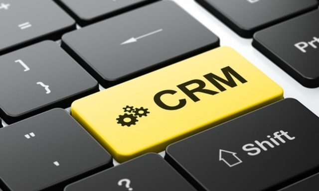 Especialista em CRM Pipedrive abre marketplace
