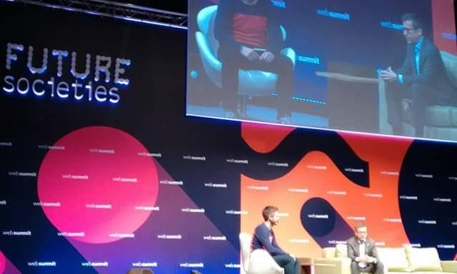 Carlos Moedas diz que UE tem de investir mais e de forma diferente em inovação